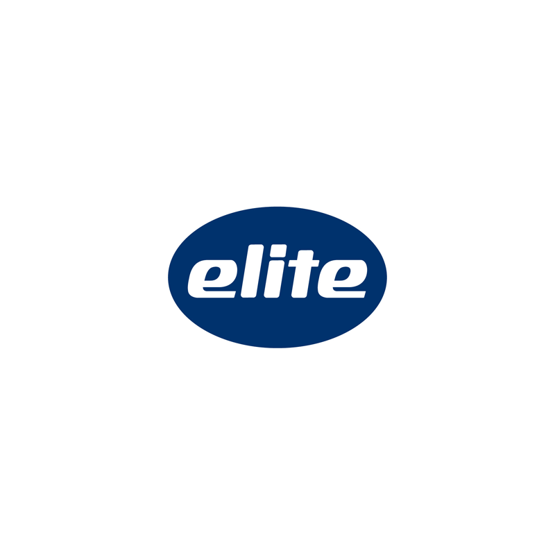 Brand Identity, Signage, Marketing Material & Vehicle Branding for ELITE Cleaning Services