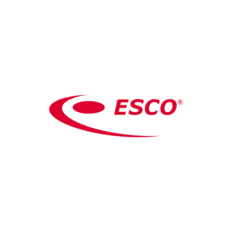 Signage & Corporate Branding for ESCO South Africa