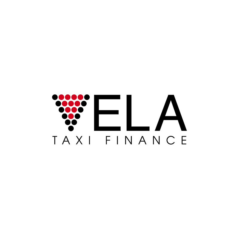 Marketing Material, Signage & Brochure Design for Vela Taxi Finance